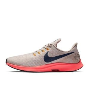 Nike Air Zoom Pegasus 35 Fly Ease Men's Shoes